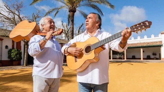 La «Macarena» continue de faire danser, même vingt-cinq ans après