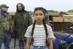 «Beans»: la double crise d'une jeune mohawk