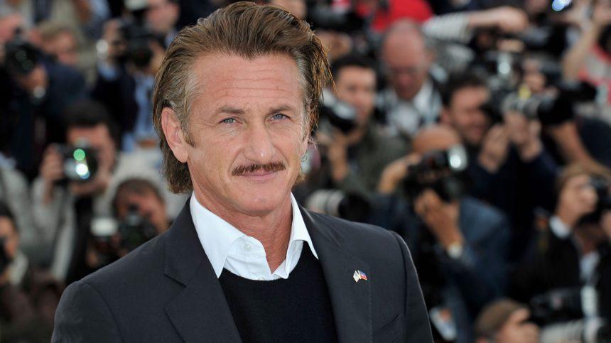 De Moretti à Sean Penn, le Festival de Cannes dévoile sa sélection