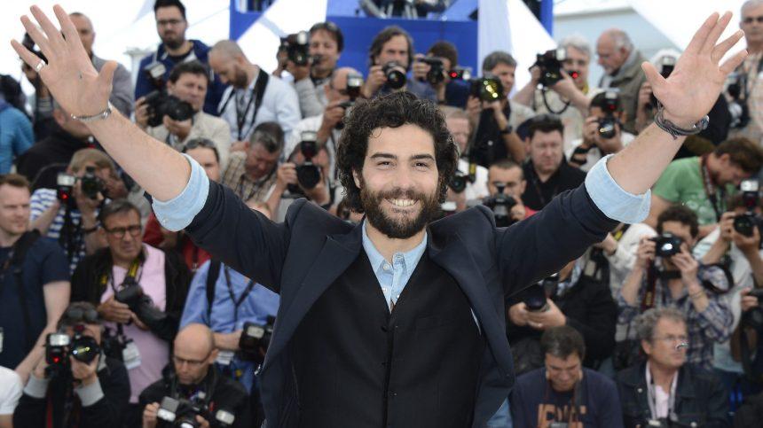 recherche rencontre gay literature a Cannes