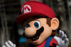 Nintendo va ouvrir son propre musée au Japon