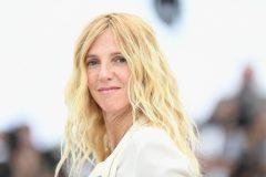 Cannes: Kiberlain, Depardieu, la Colombie et l'Ukraine à la Semaine de la Critique