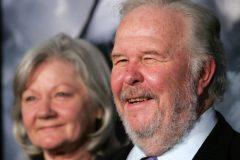 L'acteur de Delivrance et Toy Story 3, Ned Beatty est décédé à 83 ans