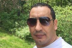 Empêchés d'assister aux funérailles de leurs proches: l'autre drame des immigrés algériens