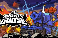 Critique – Mighty Goose