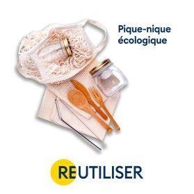Pique nique RE 1200x1200 v23