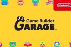Game Builder Garage vous apprend à faire vos propres jeux vidéo