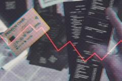 Attention à l'arnaque des achats web qui deviennent des livraisons récurentes