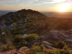 camping_ParcMont-Ham
