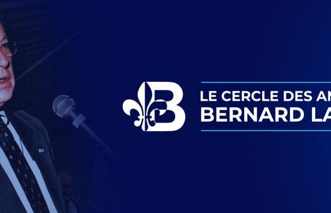 Journée Bernard Landry : un nouveau prix pour l'industrie du jeu vidéo