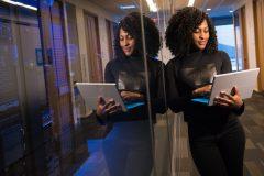 Entrepreneuriat: Femmessor consacre une nouvelle enveloppe de 52,5 M$