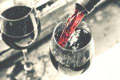 Vins et plaisirs: suggestions variées pour faire ses provisions