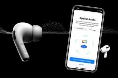 Comment activer le Spatial et le Lossless Audio pour Apple Music sur iOS