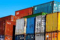 Ray-Mont logistiques repousse ses travaux dans Assomption Sud