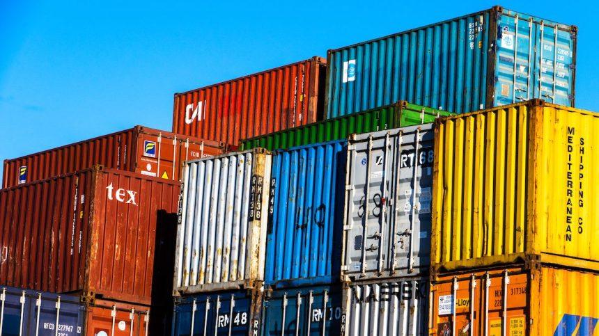 Une pétition réclame une étude concernant le projet Ray-Mont Logistiques