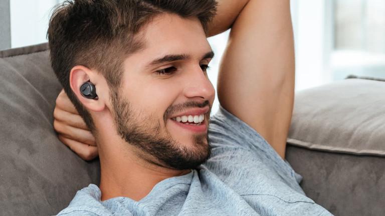 écouteurs-boutons EarFun Free 2 qualité son