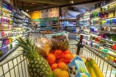 Le prix des aliments augmente, peut-on inverser la tendance?