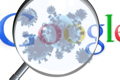 Une faille active sévit sur Google Chrome: la mise à jour d'urgence à télécharger