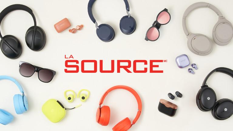 Guide achats écouteurs casque d'écoute