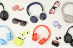 Trouvez les écouteurs et casques d'écoute parfaits pour votre style de vie avec ce guide d'achat