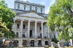 40 organismes réclament que Montréal célèbre le Mois du patrimoine asiatique