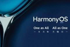 Boudé par Google, Huawei lance son propre système d'exploitation