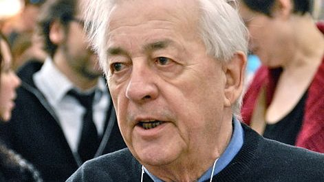 Jacques Lacoursière: un monument de l'histoire du Québec s'éteint