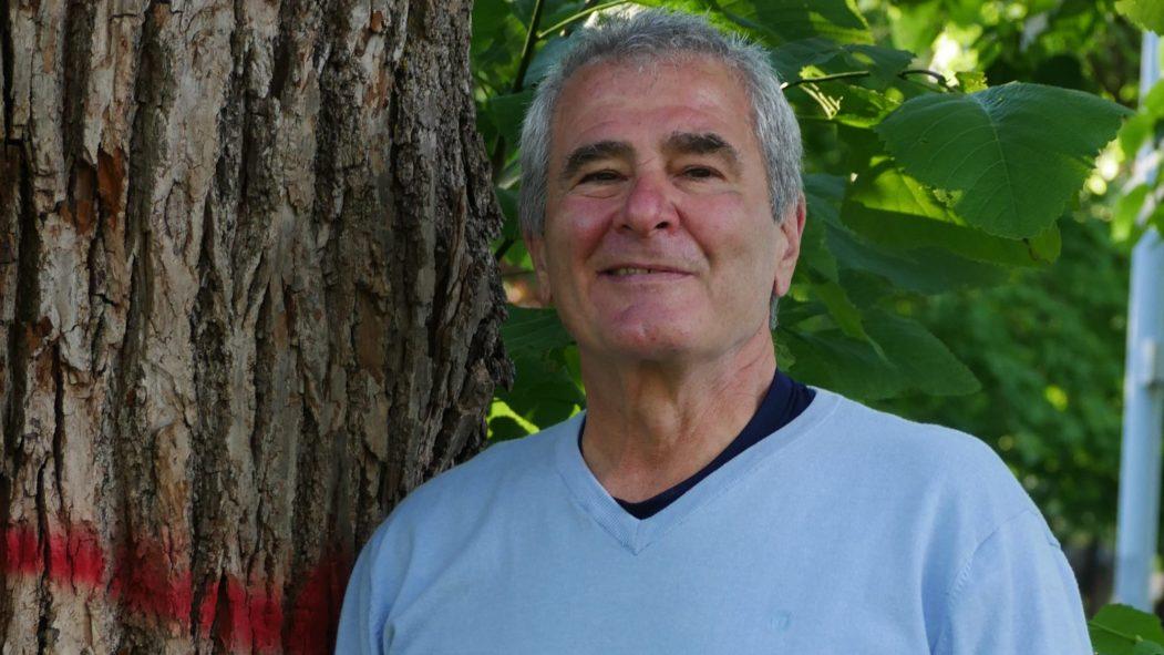 Léo Fiore