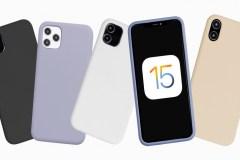 Voici la liste des iPhone qui seront compatibles avec la mise à jour iOS 15