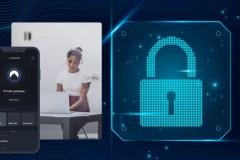 Protégez les connexions internet de vos employés et les données de votre entreprise avec ce VPN
