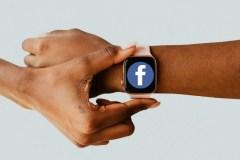 On en sait un peu plus sur la future montre intelligente de Facebook