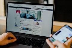 Des outils pour faciliter la gestion et la modération des groupes Facebook