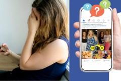 C'est quoi ces publications de pilules Keto amincissantes publiées à notre insu sur Facebook et qui identifient nos amis?