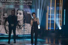 Gala Québec cinéma: triomphe de «La déesse des mouches à feu»