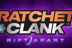 Ratchet & Clank Rift Apart invite les joueurs à tester la pleine capacité de la Playstation 5