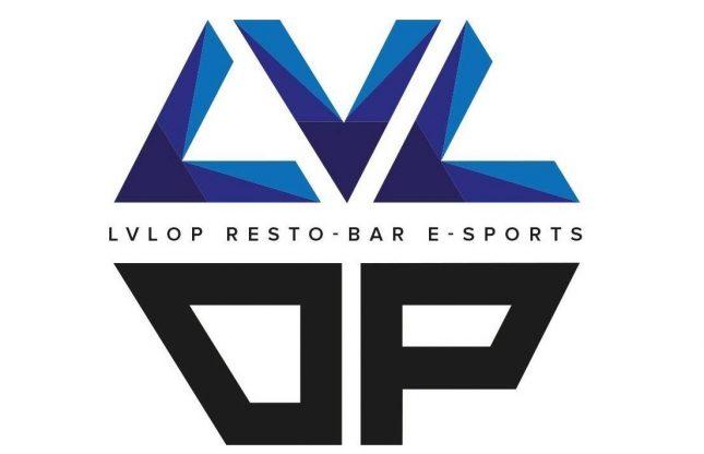 Game Over pour le resto-bar LvlOp