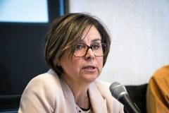 Montréal: des projets en retard et des coûts en hausse
