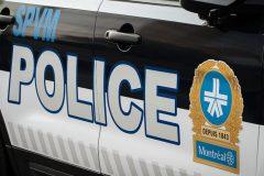Trois fusillades en une soirée dans le nord de Montréal