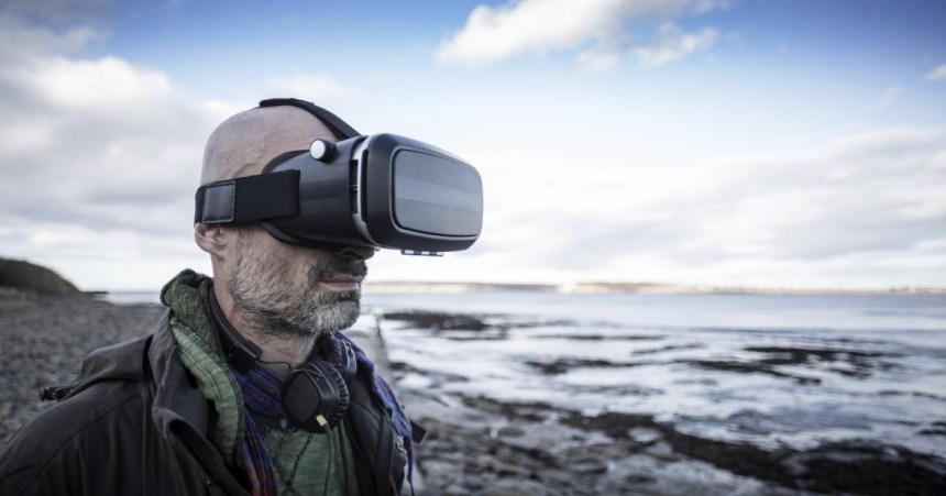 Quel avenir pour l'art et le numérique?