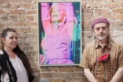 BBAM!, galerie d'art au cœur du Sud-Ouest