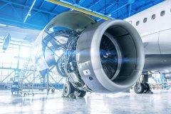 Investissement dans l'industrie aérospatiale: jusqu'à 693 M$ pour la relance