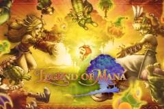 La légende est de retour dans le remaster de Legend of Mana