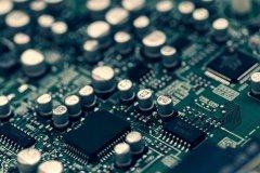 Automobiles: la pénurie de puces électroniques ne freine pas l'envie d'acheter des Canadiens