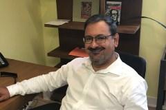 Logement et discrimination : deux dossiers prioritaires pour Andrés Fontecilla