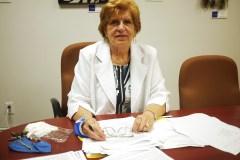 PCU: une résidente de la Pointe-de-l'île lance un cri du cœur pour se faire rembourser