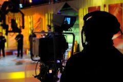 MELS 4: de plus grands studios pour de plus grandes ambitions