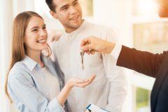 Forte augmentation du prix des maisons dans le Grand Montréal