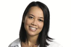 Vaccins : mission accomplie pour une pharmacienne de l'est de l'île
