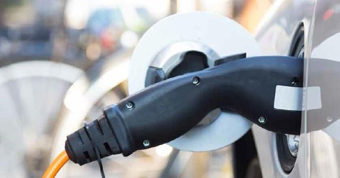 Davantage de bornes pour les véhicules électriques