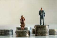 Équité salariale: la loi fédérale bientôt en vigueur